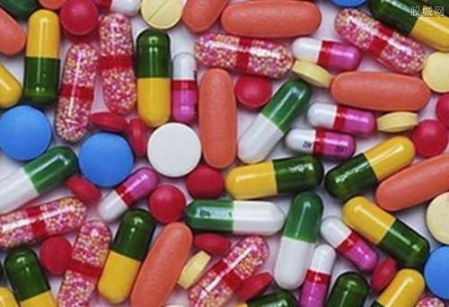 减肥药类好 减肥药哪种好?选择减肥药要慎重 减肥药