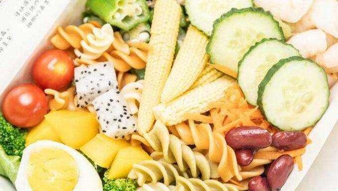 健康塑身 健康塑身应该吃什么 瘦手臂