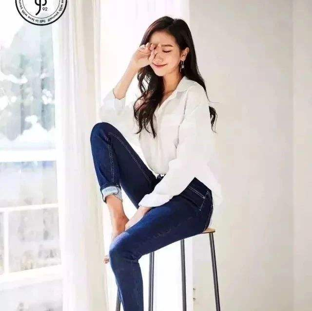 瘦腿效果最好的减肥方法  瘦腿效果最好的减肥方法  瘦腿