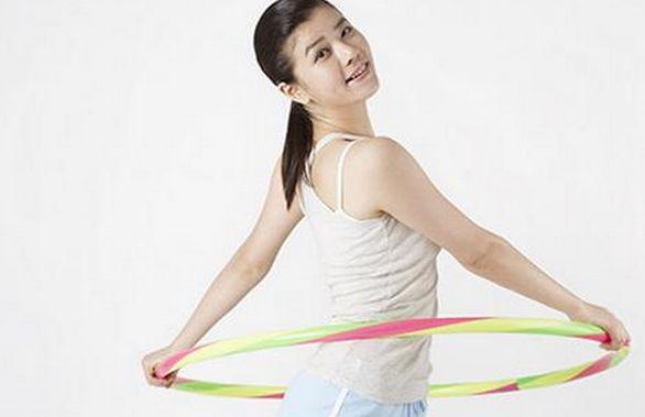 腹部减肥运动 腹部减肥运动,有效减掉小肚子瘦腰 运动减肥