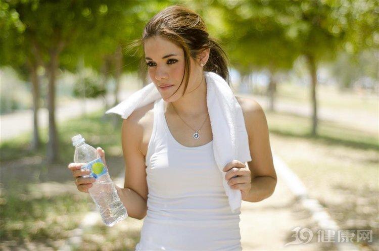 倒着跑步减肥靠谱吗? 运动减肥 第2张