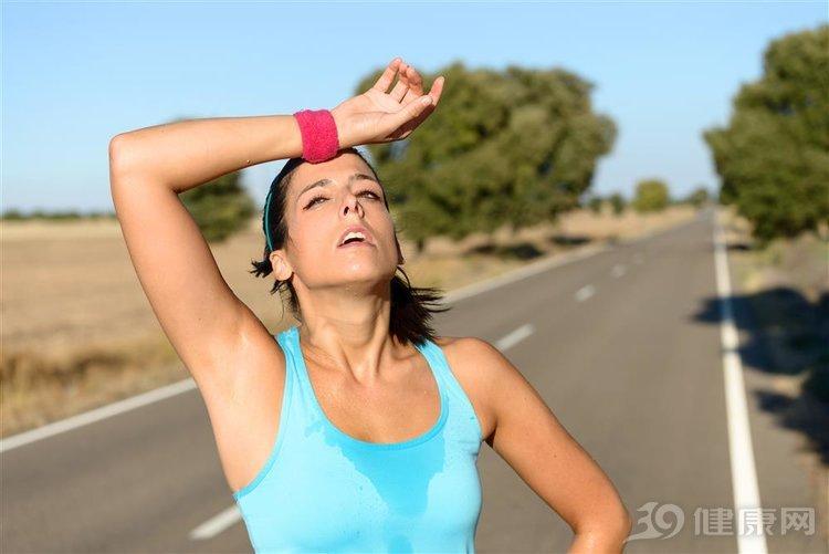 倒着跑步减肥靠谱吗? 运动减肥 第1张