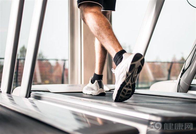 倒着跑步减肥靠谱吗? 运动减肥 第3张