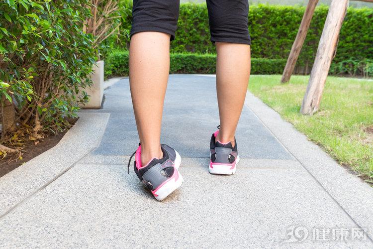 长跑可以减肥吗?什么时间点合适? 运动减肥 第3张