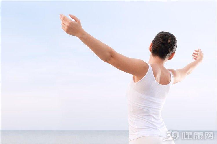 仰卧板可以帮助女生们减肥练腹肌嘛? 运动减肥 第2张