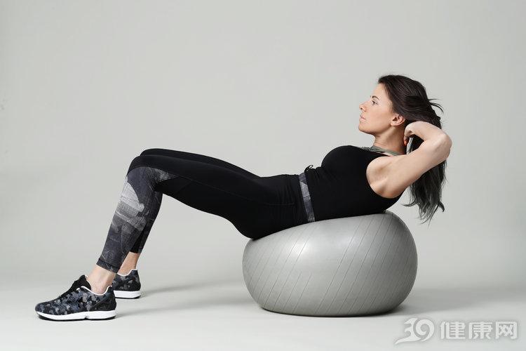 运动减肥后需要拉伸,这些注意事项要牢记 运动减肥 第2张