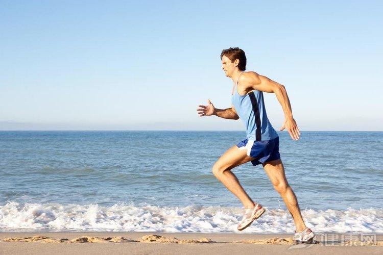 喝酒后可就不要运动减肥了,有危险 运动减肥 第1张