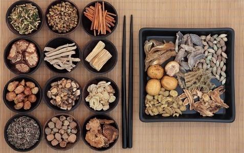 全球最好的一版膳食指南 照着吃绝不发胖 减肥餐 第4张