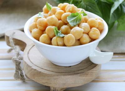 每天吃10颗花生轻轻松松瘦10斤 每天吃10颗花生轻轻松松瘦10斤 减肥零食