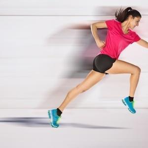 手臂减肥最有效方法:椅子手臂操 瘦臀 第2张