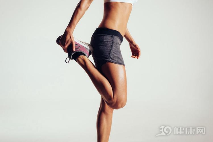 4个运动坚持做,40岁依然能有大长腿! 瘦腿 第1张