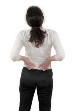 瘦手臂减肥瑜伽 简单瘦手臂减肥瑜伽 摆脱拜拜肉 瑜伽减肥