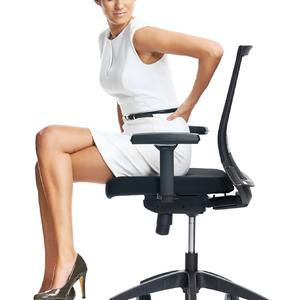腰腹弯曲式瑜伽减肥动作 彻底甩掉腰腹部赘肉 瑜伽减肥 第2张