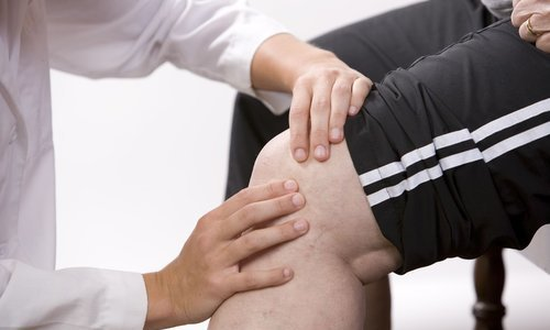 炮弹式瑜伽 消除腹部脂肪解便秘 瑜伽减肥 第7张