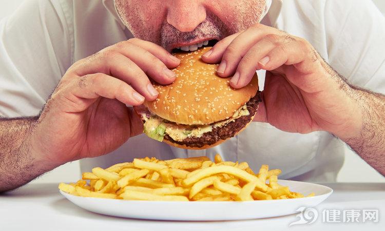 减肥期间有哪些是不能吃的呢? 水果减肥 第1张