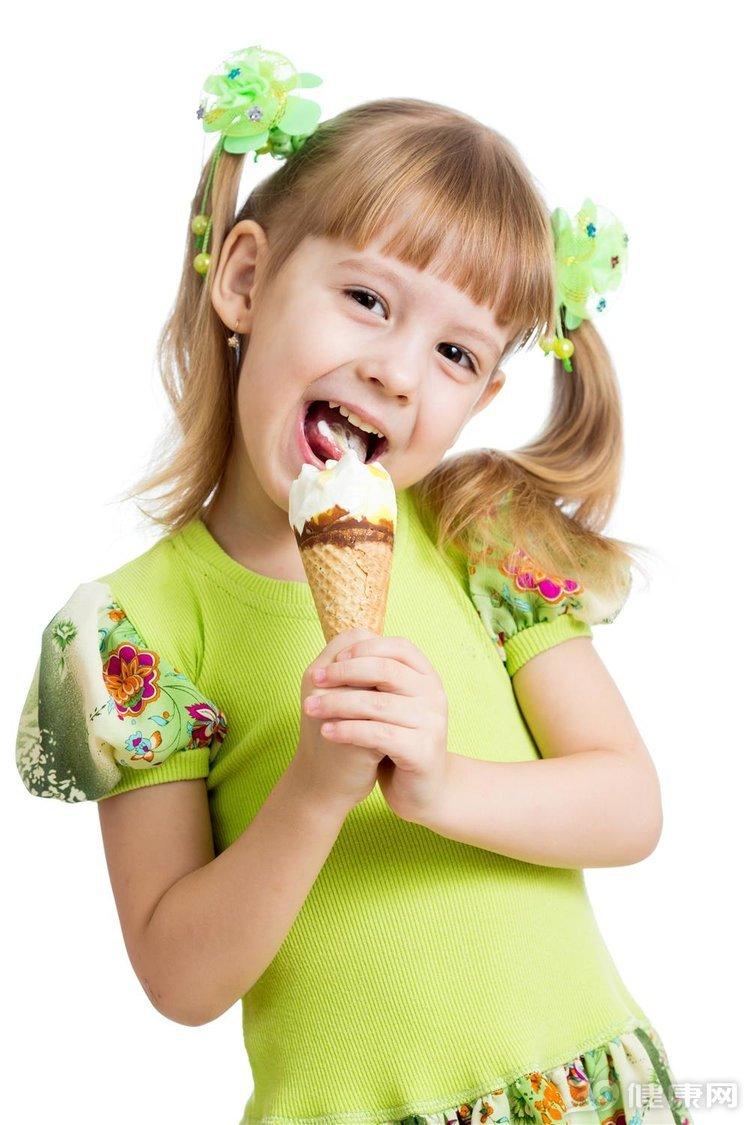 减肥期间有哪些是不能吃的呢? 水果减肥 第3张