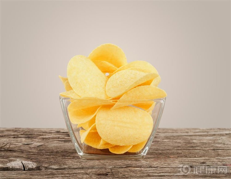 减肥期间有哪些是不能吃的呢? 水果减肥 第2张