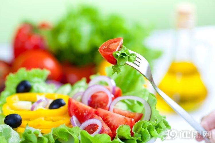 又香又脆的竹笋还能减肥? 水果减肥 第1张