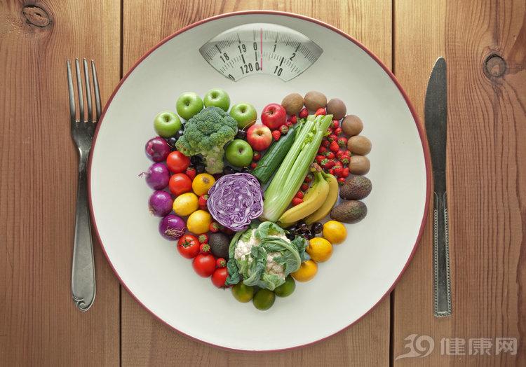 又香又脆的竹笋还能减肥? 水果减肥 第3张