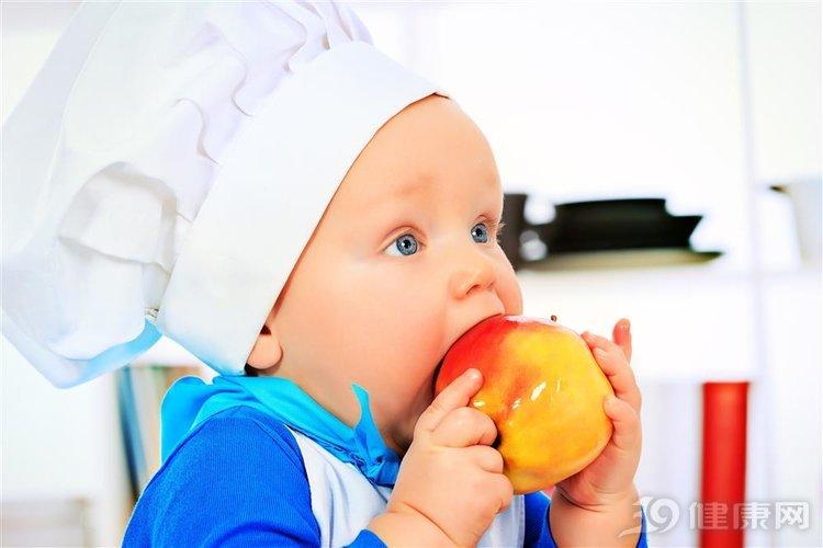 吃三天苹果,到底能不能减肥? 水果减肥 第2张