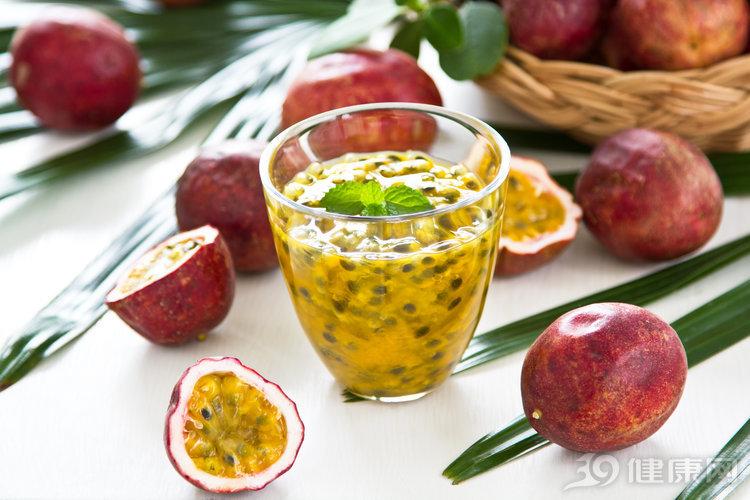 果醋来减肥,要知道这些常识 水果减肥 第1张