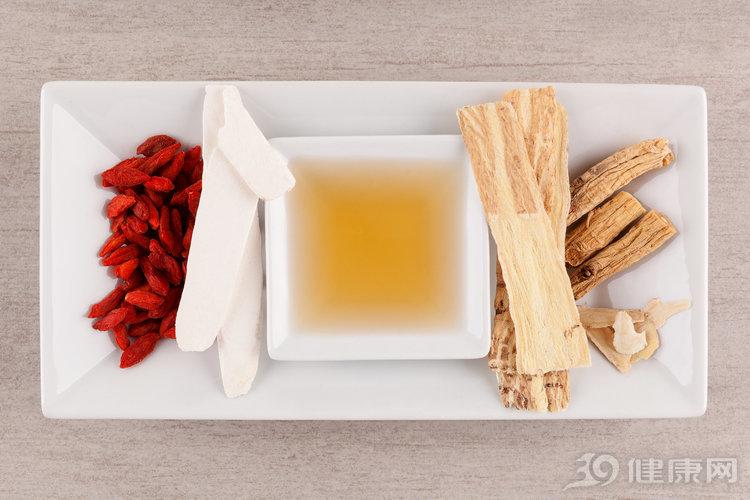 冬瓜海带汤,减肥来几口吗? 水果减肥 第2张
