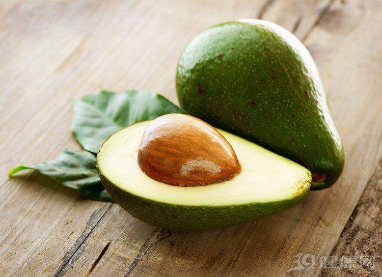 吃什么来减肥呢?青枣可以吗 水果减肥 第2张