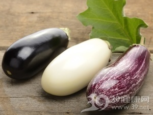 34144.jpg 专家点评真正能减肥的几种蔬菜 水果减肥