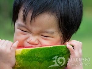 40917.jpg 西瓜热量是多少 西瓜热量高吗 水果减肥