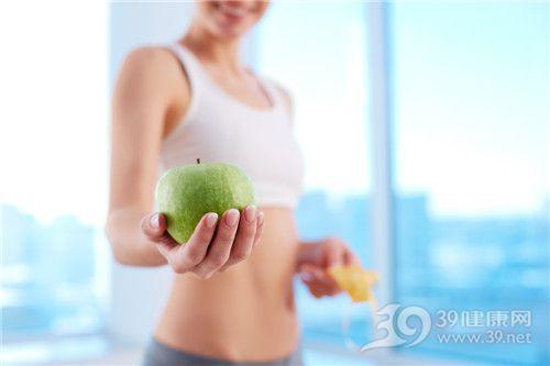 什么水果减肥效果最好 什么水果减肥效果最好? 水果减肥