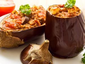 吃茄子能减肥 该怎么吃呢 水果减肥 第1张