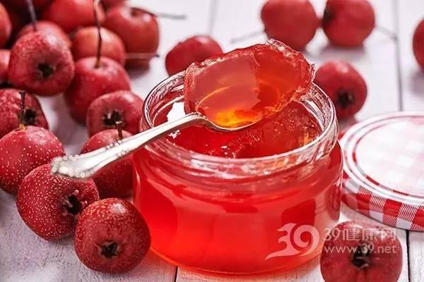 吃哪种水果减肥最快 吃哪种水果减肥最快?山楂减肥法吸脂减肚子 水果减肥