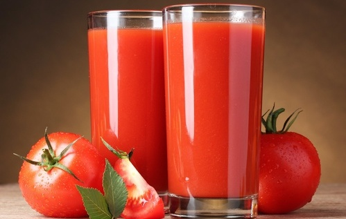 s_0001_70.jpg 7种美味水果瘦身法 轻松甩赘肉 水果减肥
