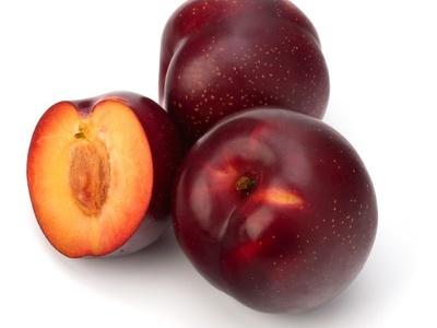 水果瘦身偏方惊人骗局 水果瘦身偏方惊人骗局 减肥误区