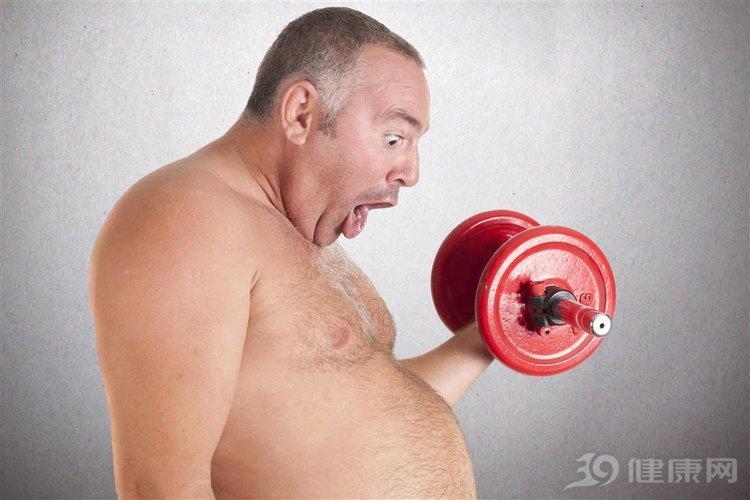 减肥经历分享真实故事180斤瘦到138斤有效减肥方法 瘦身减肥方法 第3张
