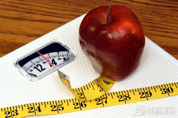 学了那么多减肥知识,为什么越来越难瘦呢? 瘦身减肥方法 第3张