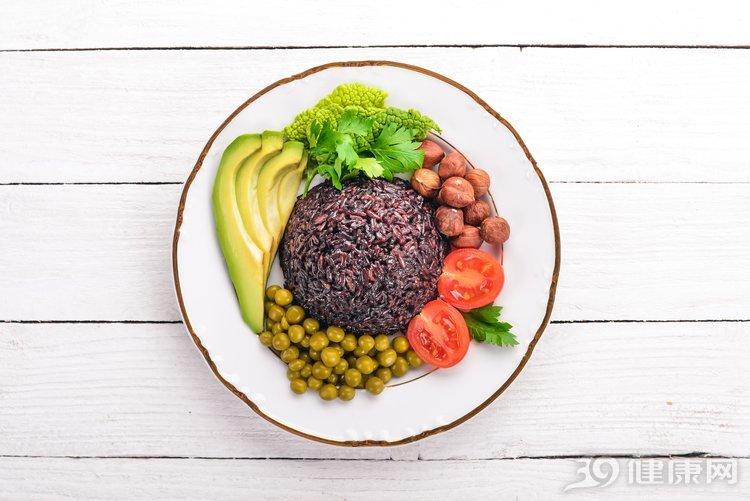 发现最有效的减肥好方法,让你一个月能瘦10-30斤 瘦身减肥方法 第2张