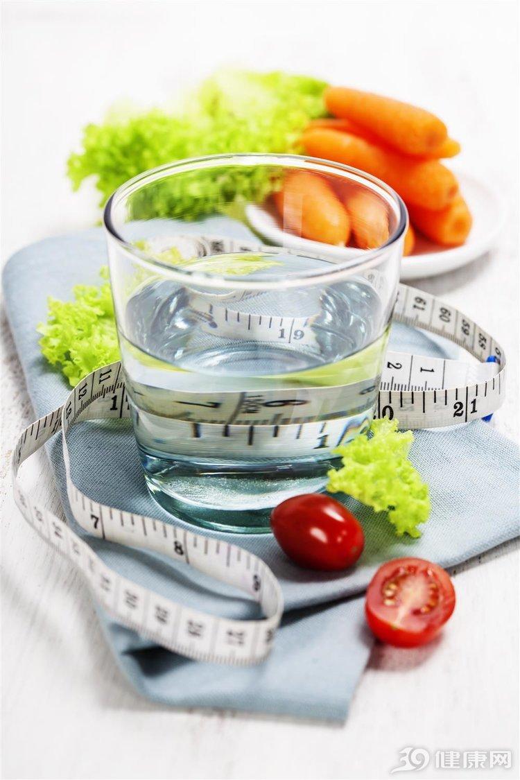 极端的快速减肥法一周瘦10斤20斤30斤真靠谱吗? 瘦身减肥方法 第1张