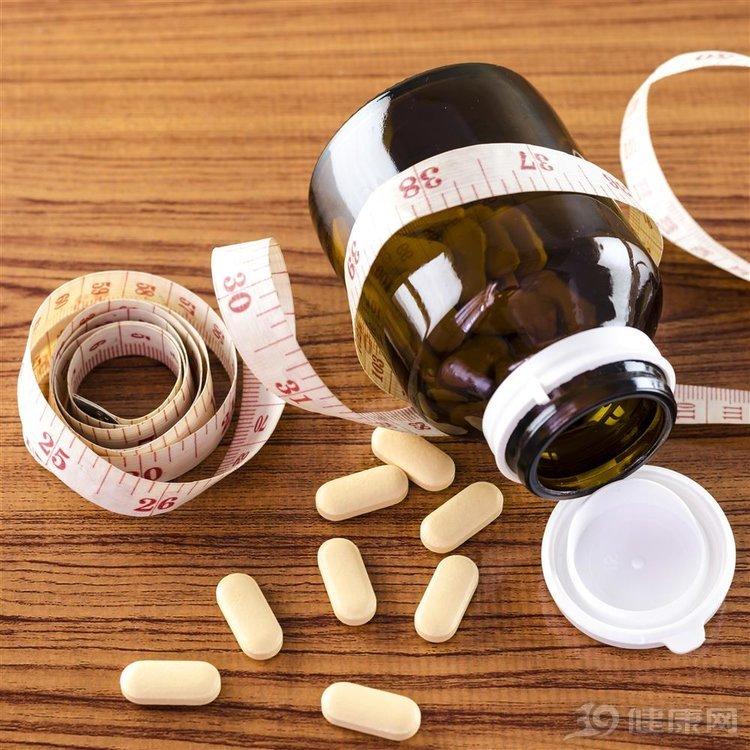 减肥药成分是什么?减肥药到底都是怎么减肥的? 减肥药 第1张
