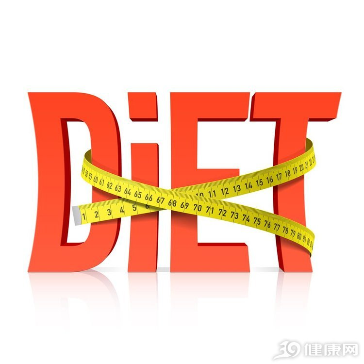 节食减肥有啥坏处的呢? 瘦身减肥方法 第1张