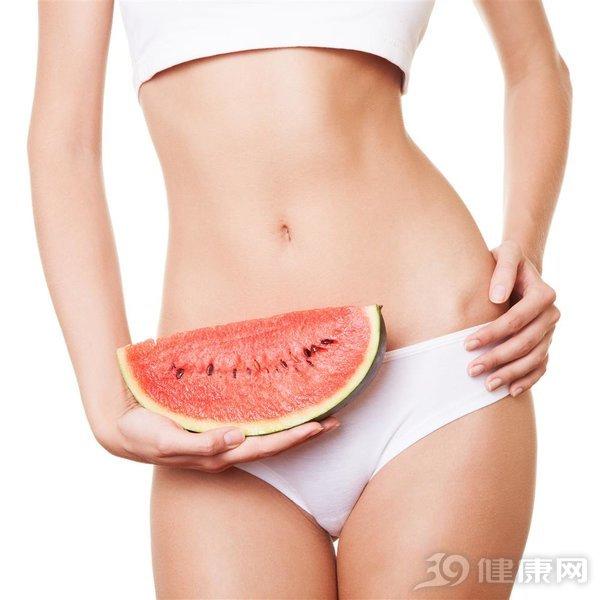 健康瘦身的方法 全身减肥健康瘦身的方法是什么 如何进行全身减肥 瘦身减肥方法