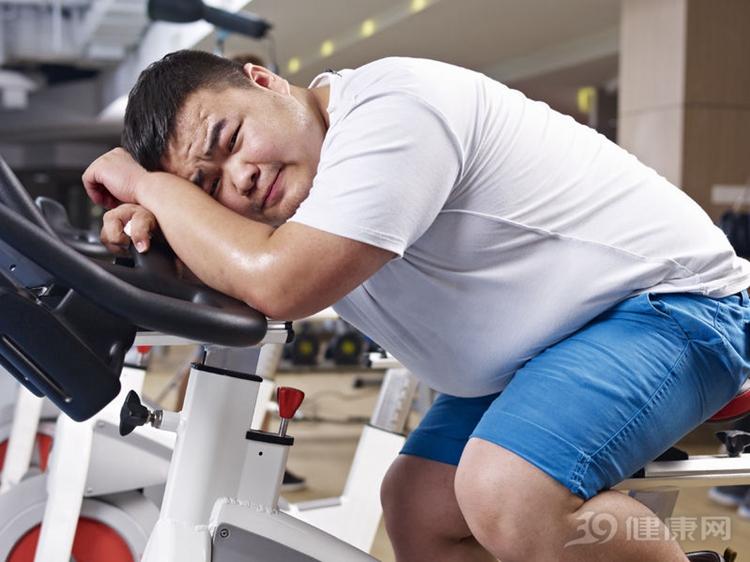 骑自行车,是一项非常好的减肥运动!但正确姿势你要知道 运动减肥 第1张