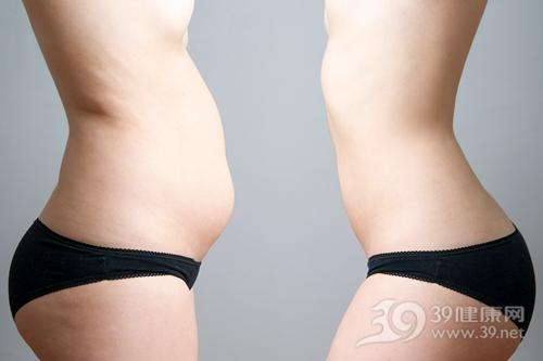 减肥小偏方  助你蜕变为女神 瘦身减肥方法 第1张