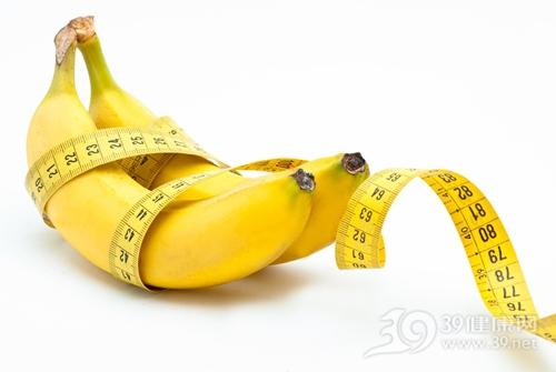 如何才能快速减肥?分析快速减肥秘招 运动减肥 第1张