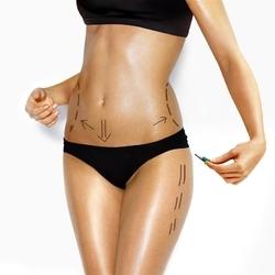 这些瘦身工具让你减肥更有趣 瘦身减肥方法 第1张