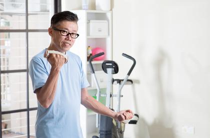 厨房健身法 运动也美味 厨房健身法 运动也美味 运动减肥