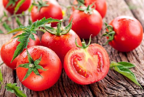 夏天吃什么水果减肥 夏天吃什么水果能减肥 水果减肥