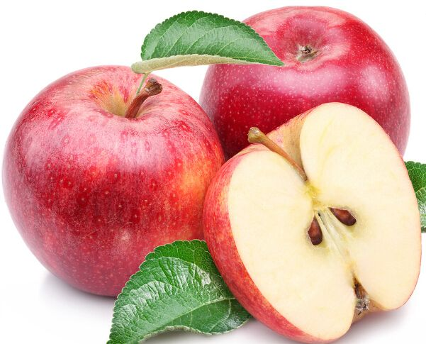 减肥期间吃什么水果 减肥期间吃什么水果更能瘦身 水果减肥