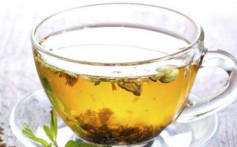 乌龙减肥茶 乌龙减肥茶真的有效果吗 减肥茶
