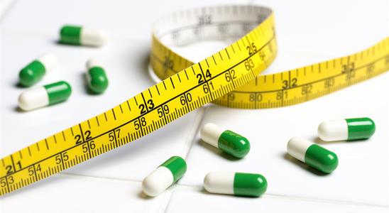 高血压能吃减肥药吗 高血压能吃减肥药吗?减肥安全最重要 减肥药